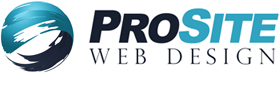 DC Web Designer Baltimore SEO Expert Freelancer